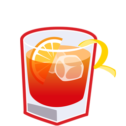 Cocktail_fruit.png